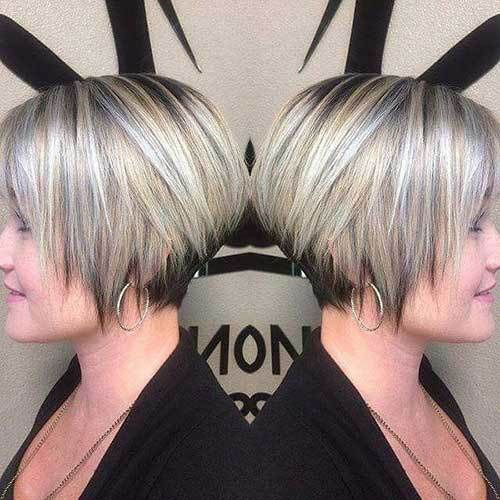 Short Stacked Hairstyles-14