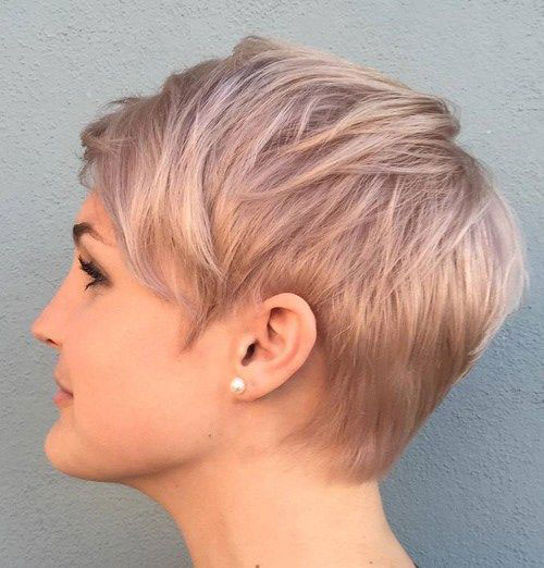 Cute Pixie Haircuts-18