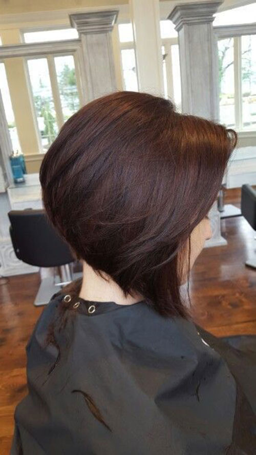Short Stacked Hairstyles-19