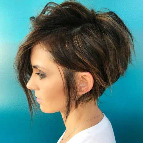 Long Pixie Cut Hairstyles-24