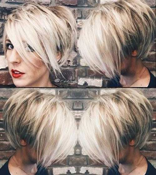 Long Pixie Cut Hairstyles-25