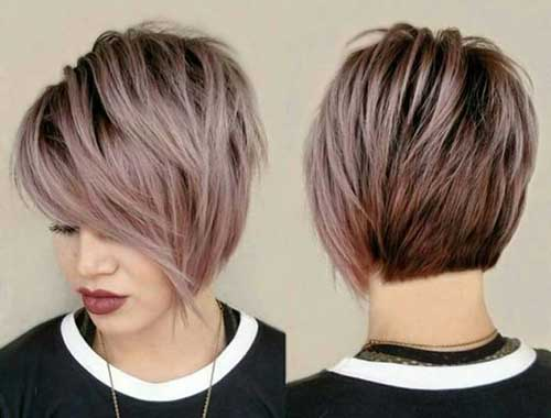 Long Pixie Cut Hairstyles-26