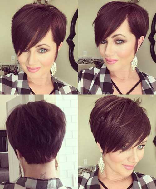 Long Pixie Cut Hairstyles-28