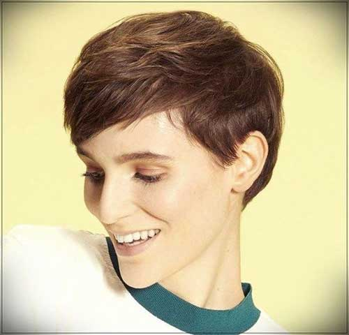 Short Pixie Haircuts-10