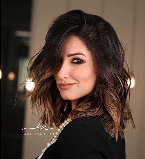 New Short Haircuts-11