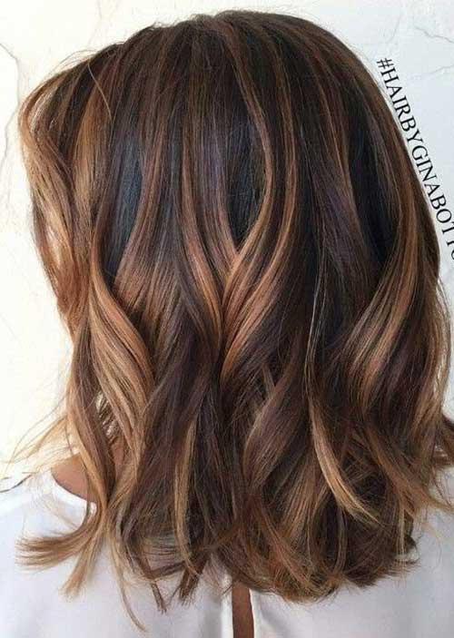 Long Bob Hairstyle-14