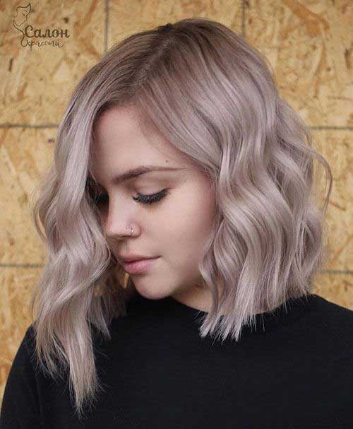 Long Bob Haircut-15