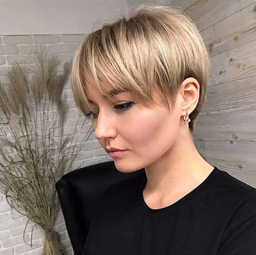 New Short Haircuts-17