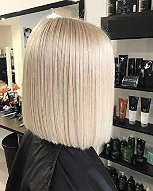 Long Bob Haircut-18