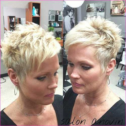Short Pixie Haircuts-18