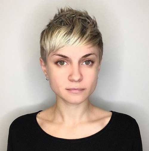 Short Pixie Haircuts-6