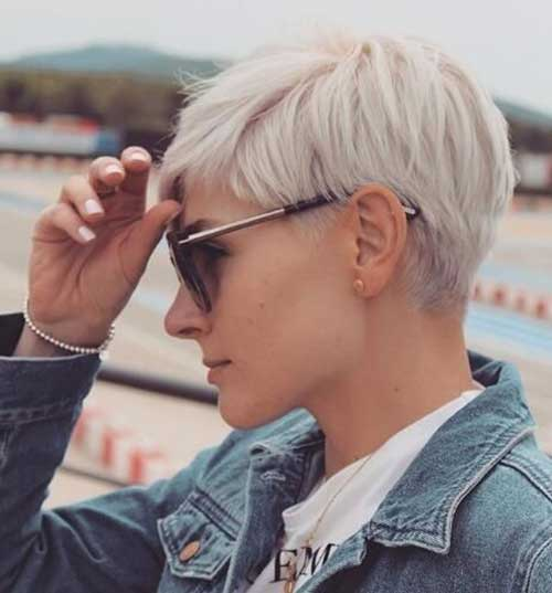 Short Pixie Haircuts-9
