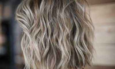 Short Curly Hairstyles For Women Short Hairstyles Haircuts 2019 2020