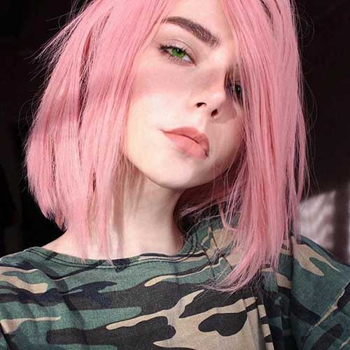 10-short-haircuts-for-girls-14102019161610