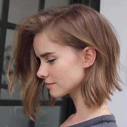 11-short-hairstyles-for-girls-2016-14102019161611