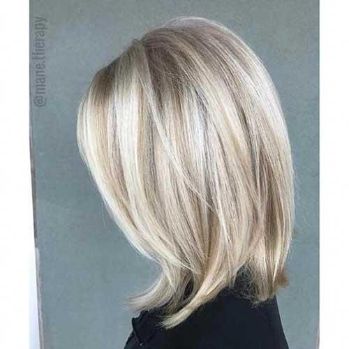 2-short-to-medium-hairstyles-1410201916492