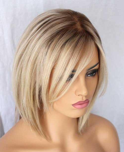 20-short-to-medium-layered-hairstyles-14102019163220
