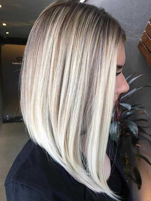 24-short-to-medium-hairstyles-14102019163224