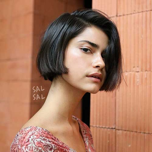 26-short-hairstyles-for-young-girls-14102019161626