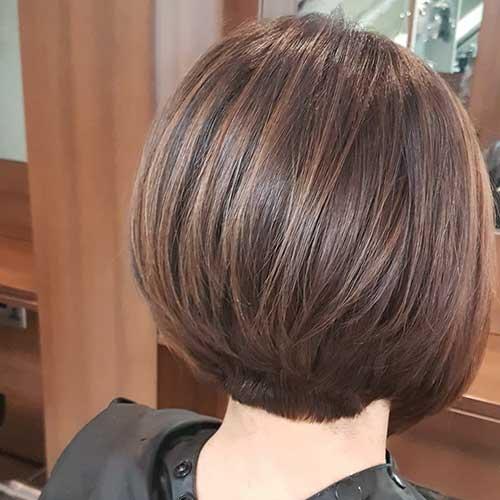 26-women's-bob-hairstyles-2015-14102019180026