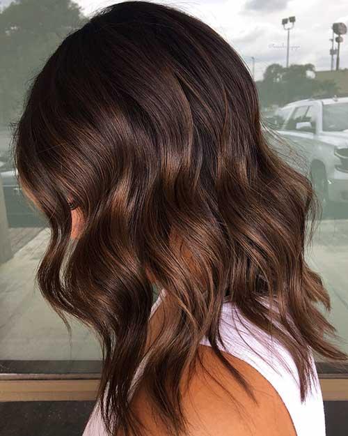 30-short-to-medium-hairstyles-for-thin-hair-14102019164930