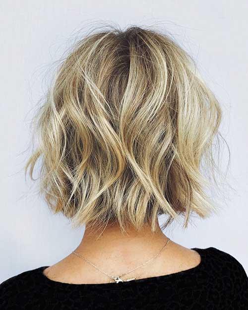 9-short-wavy-layered-hairstyles-1410201914529