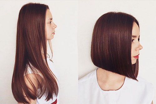 13-best-bob-hairstyles-27022020145413