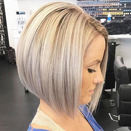 3-blonde-hair-color-2702202014543