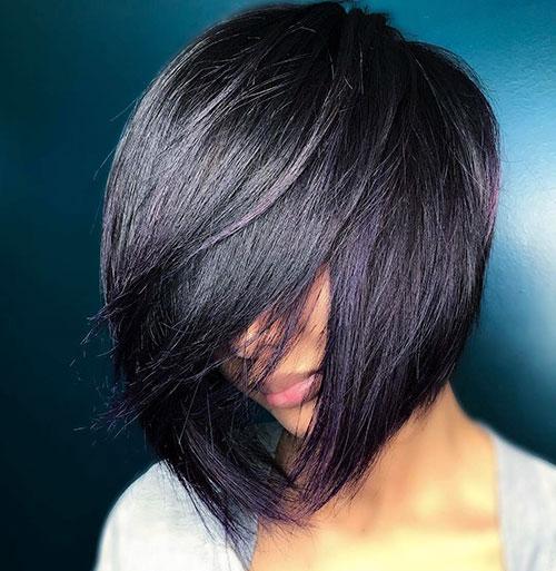 6-cool-bob-haircuts-2702202014546