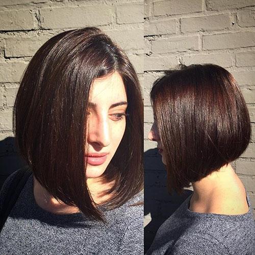 11-bob-haircut-09032020120211