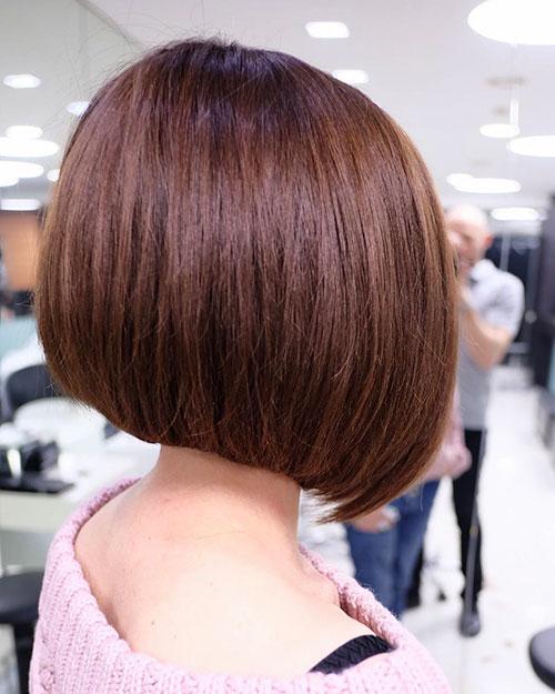 Best Bob Haircuts
