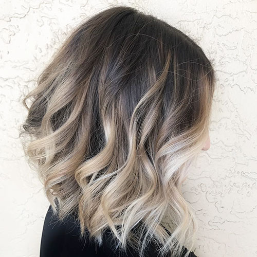 2-side-view-of-wavy-hair-0903202014432