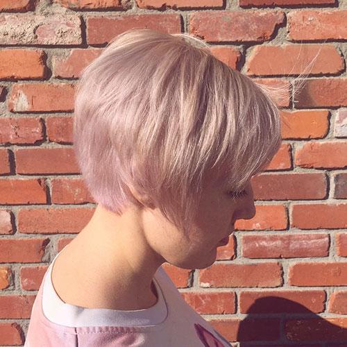 23-short-trendy-hair-2020-09032020150123