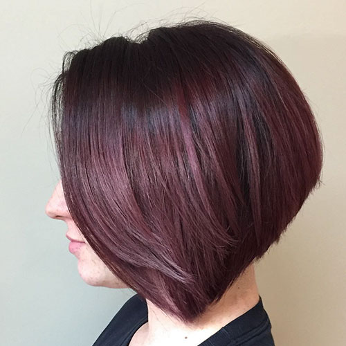 4-bob-a-line-hairstyle-0903202015014