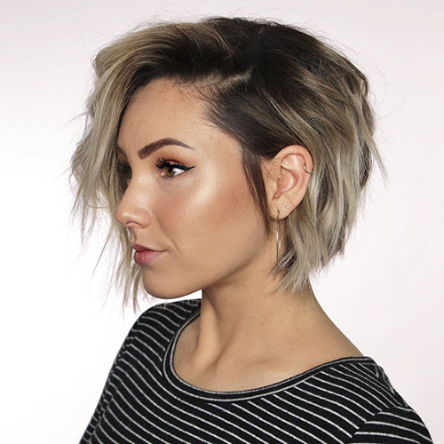 1-pictures-of-short-haircuts-for-women-290420209261