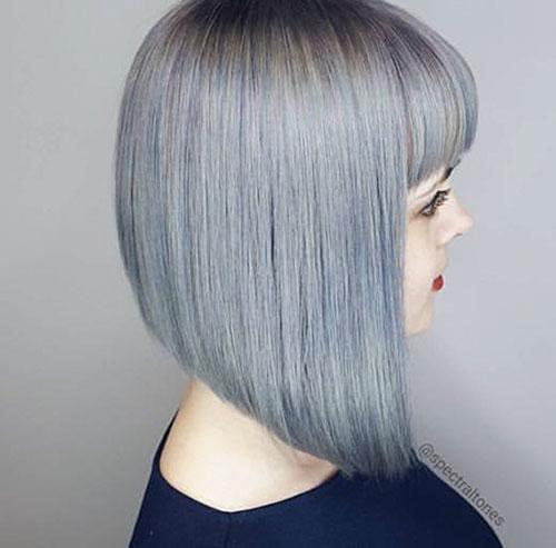 1-short-silver-hair-290420209491