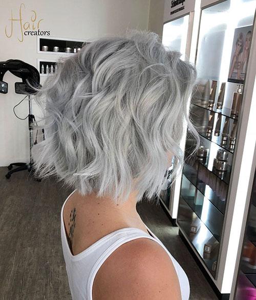 10-silver-short-hair-2904202094910