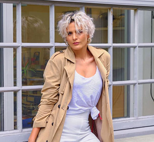 12-images-of-short-hairscuts-for-women-2904202092612