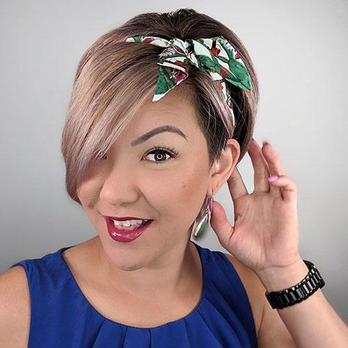 14-hairstyles-for-short-hair-women-2904202092614