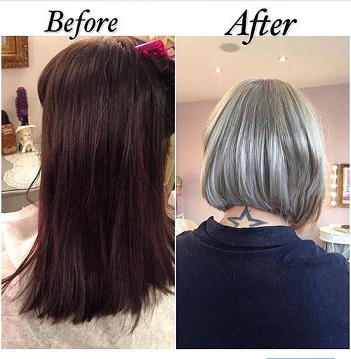 14-short-haircuts-for-silver-hair-2904202094914