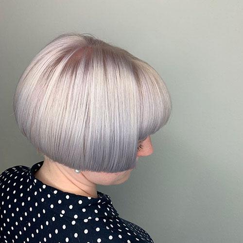 16-silver-short-hair-2904202094916