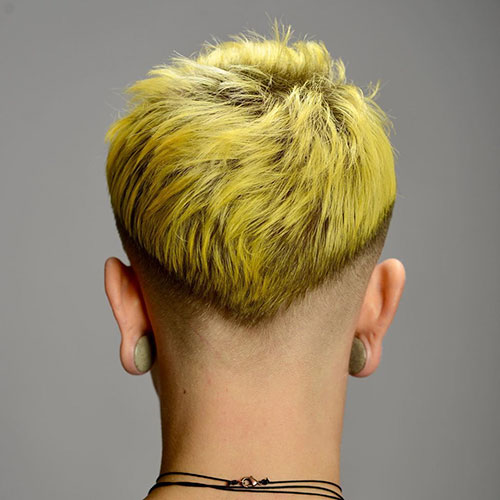 19-pictures-of-short-haircuts-for-women-2904202092619