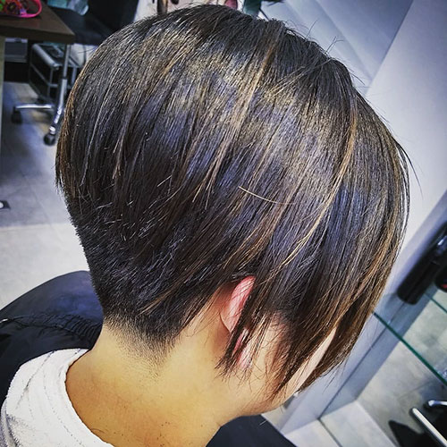 25-pictures-of-short-haircuts-for-women-2904202092625