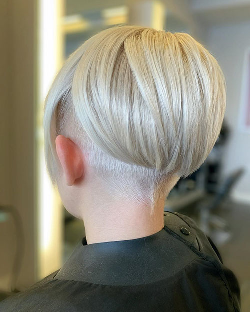 5-back-view-of-undercut-hair-290420209265
