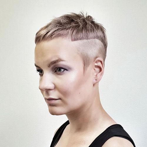9-short-haircuts-for-women-290420209269