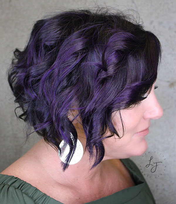 12-short-hairstyle-ideas-05062020105212