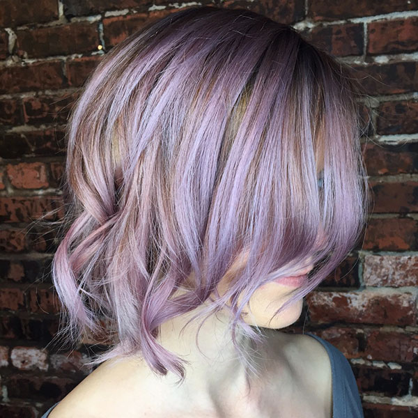 14-hairstyles-for-short-hair-05062020105214