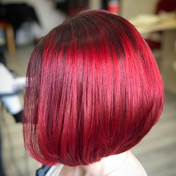 15-short-hairstyle-ideas-05062020105215