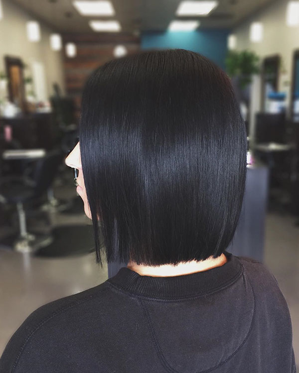 16-best-short-hairstyles-for-thin-hair-05062020111316