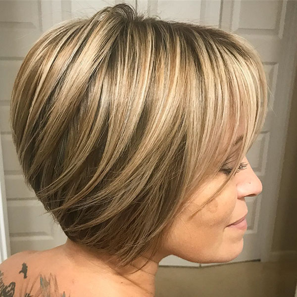 19-short-haircuts-and-styles-05062020105219